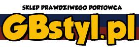 gbstyl.pl